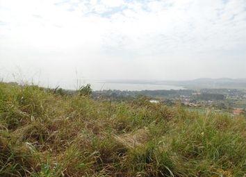 Thumbnail Property for sale in Kigo Rd, Uganda