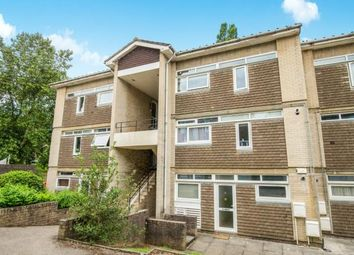 2 bed flat for sale in Hampsthwaite Road, Harrogate, North Yorkshire HG1