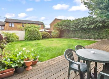 Thumbnail 2 bed flat for sale in Burnt Ash Hill, Lee, London
