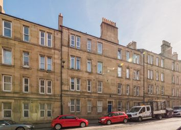Thumbnail 1 bed flat for sale in 15 1F3 Yeaman Place, Edinburgh
