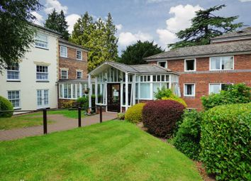 1 bed flat for sale in Morgan Court, Malvern WR14