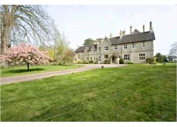Thumbnail 2 bed flat to rent in Fringford, Bicester