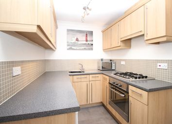 Thumbnail 1 bed semi-detached house for sale in Pottery Street, Thornaby, Stockton-On-Tees, Cleveland