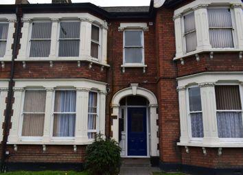 Thumbnail Studio to rent in Pelham Road, Gravesend