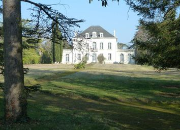 Thumbnail 9 bed property for sale in Languedoc-Roussillon, Aude, Carcassonne