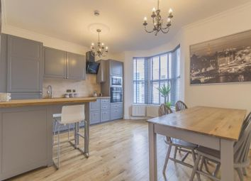 Thumbnail 2 bed flat for sale in Seneca Street, St. George, Bristol