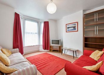 Thumbnail 4 bed property to rent in Maybury Street, London