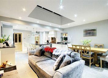 3 bed detached house for sale in Mandeville Road, Enfield EN3