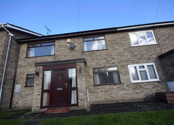 Thumbnail 3 bed property for sale in Park View, Alfreton Road, Little Eaton, Derby