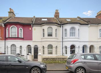 Thumbnail Room to rent in Queen Street, Worthing, West Sussex