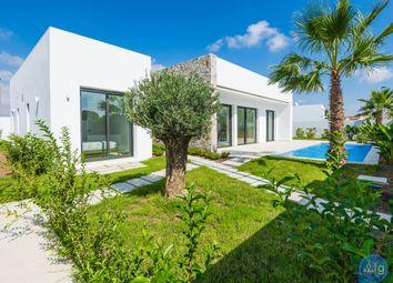 Thumbnail 2 bed villa for sale in Calle Aljibe, 7, 03191 Cañada De Práez, Alicante, Spain