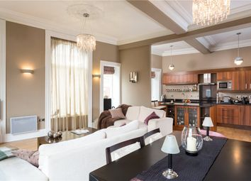 2 bed flat for sale in Fossbridge House, Walmgate, York YO1