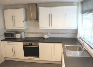 Thumbnail 4 bed flat to rent in Dale Court, York Road, Kingston Upon Thames