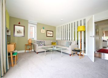 Thumbnail 2 bed flat for sale in Molyneux Park Road, Tunbridge Wells