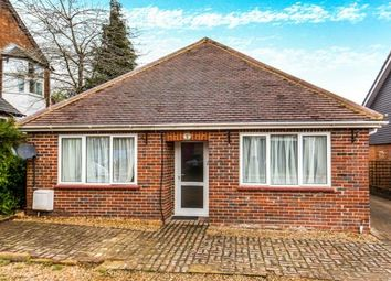 Thumbnail 2 bedroom property for sale in Weybourne, Farnham, Surrey
