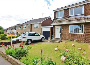 3 bed property for sale in Westbourne Road, Lancaster LA1