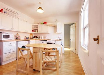 Thumbnail 3 bed flat for sale in Portland Street, Lincoln