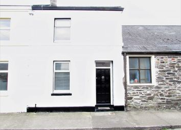 Thumbnail 3 bed semi-detached house to rent in Shipyard Road, Ramsey, Isle Of Man