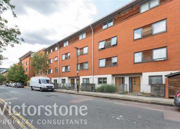 3 bed maisonette to rent in Bemerton Street, Kings Cross, London N1