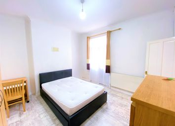 Thumbnail 4 bed shared accommodation to rent in Withburn Road, Lewisham