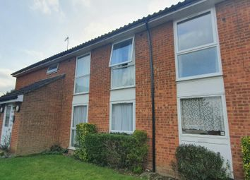 Shurland Avenue, Barnet EN4. 1 bed flat for sale