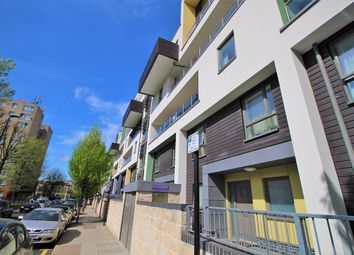 Thumbnail 3 bedroom flat to rent in Holystone Court, Tiller Road, London