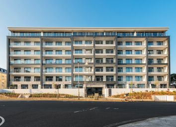 Thumbnail 2 bed flat for sale in Peirson House, Notte Street