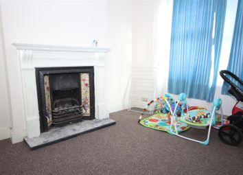 Thumbnail 3 bed terraced house for sale in Selwyn Road, London