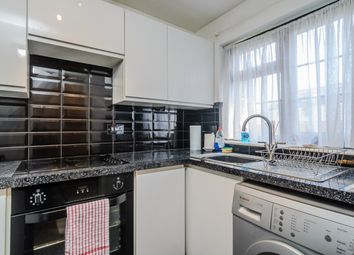 Thumbnail 2 bed terraced house for sale in King Henrys Mews, Enfield, London