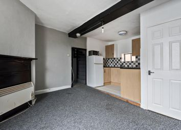 Thumbnail 3 bed flat to rent in Market Place, Abingdon