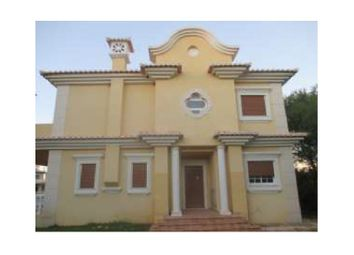 Thumbnail 3 bed detached house for sale in 8800 Tavira, Portugal