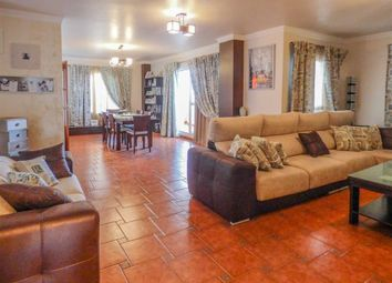 Thumbnail 4 bed apartment for sale in West Side, Gibraltar, Gibraltar