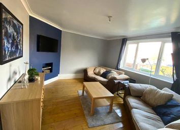 Thumbnail 2 bedroom maisonette for sale in Three Firs Way, Burghfield Common, Reading, Berkshire