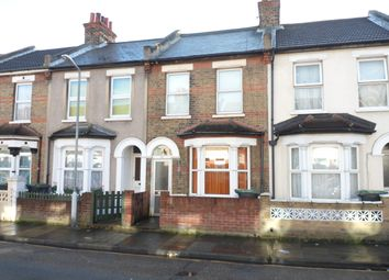 Thumbnail 3 bedroom terraced house for sale in Havelock Road, Gravesend