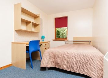 Thumbnail Room to rent in West Bryson Road, Edinburgh EH11,
