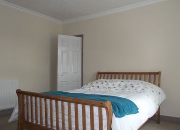 Thumbnail 2 bed flat to rent in Nelson Road North, Great Yarmouth