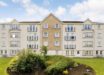 Thumbnail 2 bed flat for sale in 77, Bruce Gardens, Dunfermline, Fife