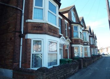 Thumbnail 1 bedroom flat to rent in Colwick Road, Sneinton, Nottingham