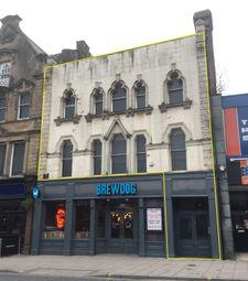 Thumbnail Office to let in Botchergate, 36-38, Carlisle