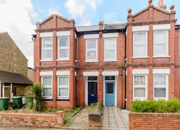 Thumbnail 2 bed maisonette for sale in Spencer Road, Harrow