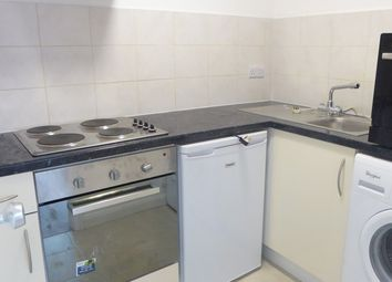 1 bed property to rent in Mountfield Road, London N3