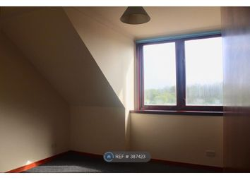 Thumbnail 1 bed flat to rent in Kirkland Road, Kilbirnie