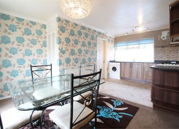 Thumbnail 3 bed end terrace house for sale in Thornbury Park, Rogerstone, Newport