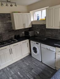8 bed terraced house to rent in Bryn Road, Brynmill, Swansea SA2