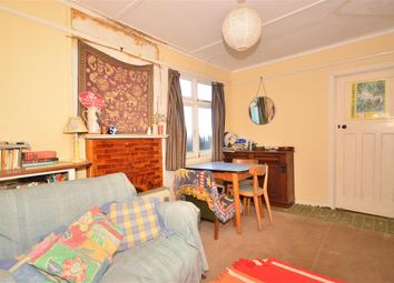 Thumbnail 2 bed bungalow for sale in Shore Road, Cowes, Isle Of Wight