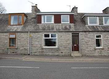 Thumbnail 3 bed terraced house for sale in 50 Maxwell Street, Dalbeattie