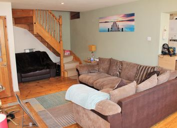 Thumbnail 1 bed detached house for sale in Brynteg Road, Gorseinon