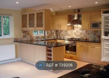 Thumbnail 2 bed flat to rent in Kings Mill Lane, Huddersfield