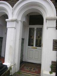 Thumbnail 2 bed flat to rent in Llanishen Street, Heath, Cardiff