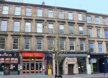4 bed flat to rent in Sauchiehall Street, City Centre, Glasgow G2
